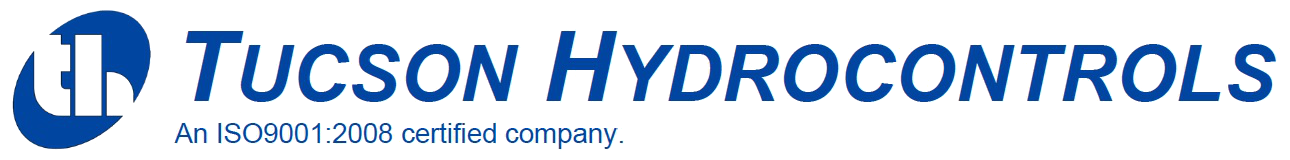 Tucson Hydrocontrols