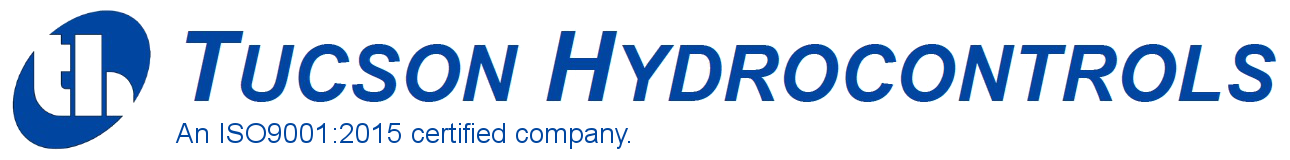 Tucson Hydrocontrols Pvt. Ltd.